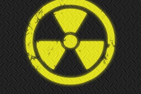 Radioactive para Samsung S5367 Galaxy Y TV