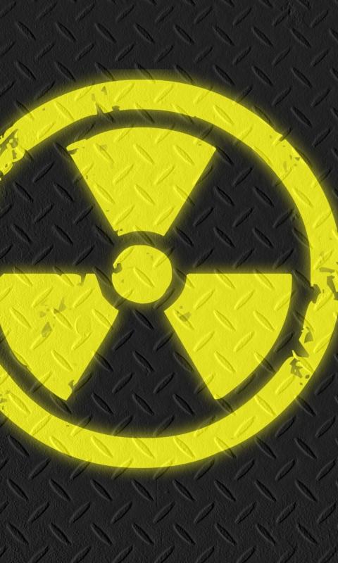 Radioactive per Nokia Lumia 800