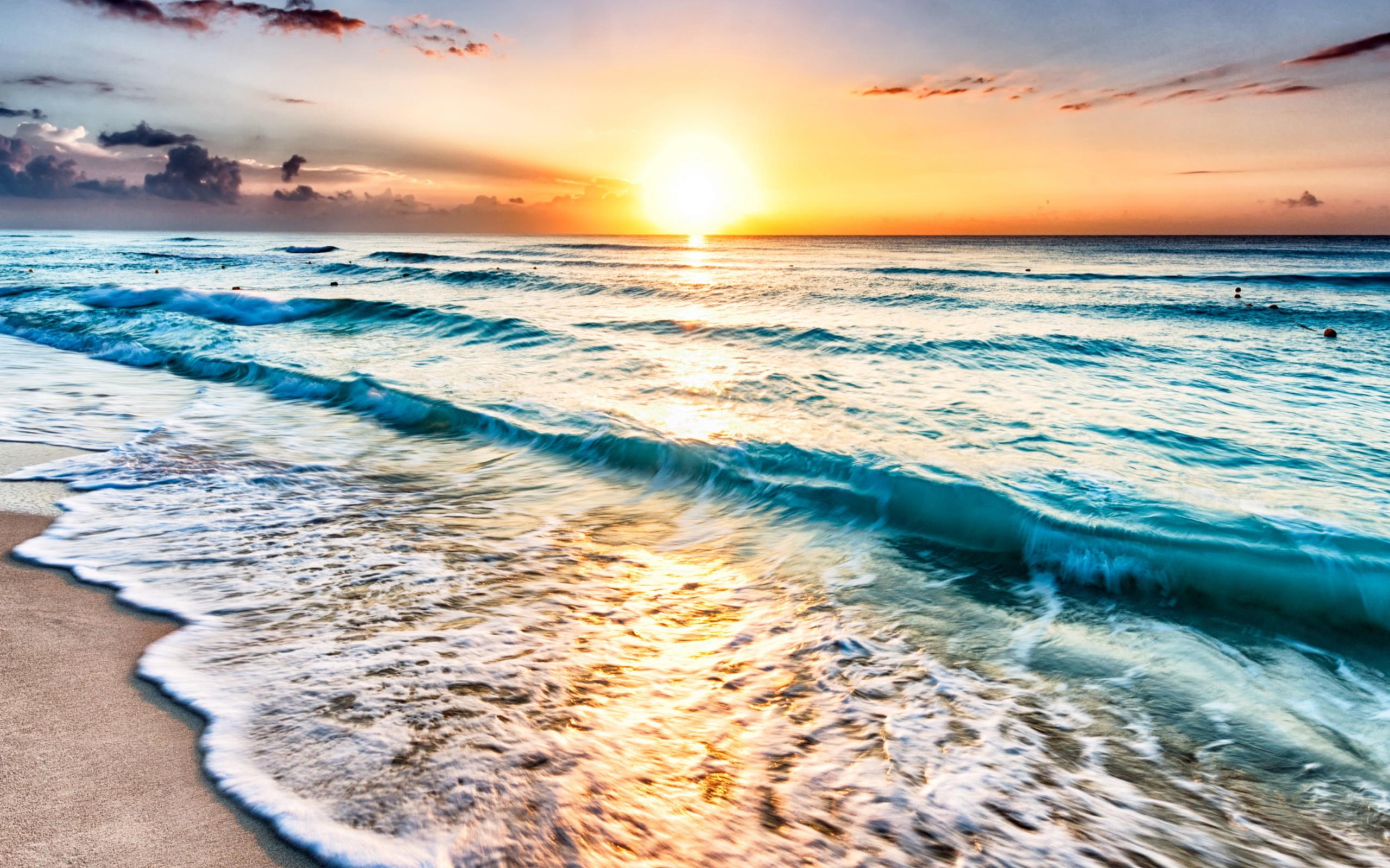 Картинки море красивые на телефон, пусть