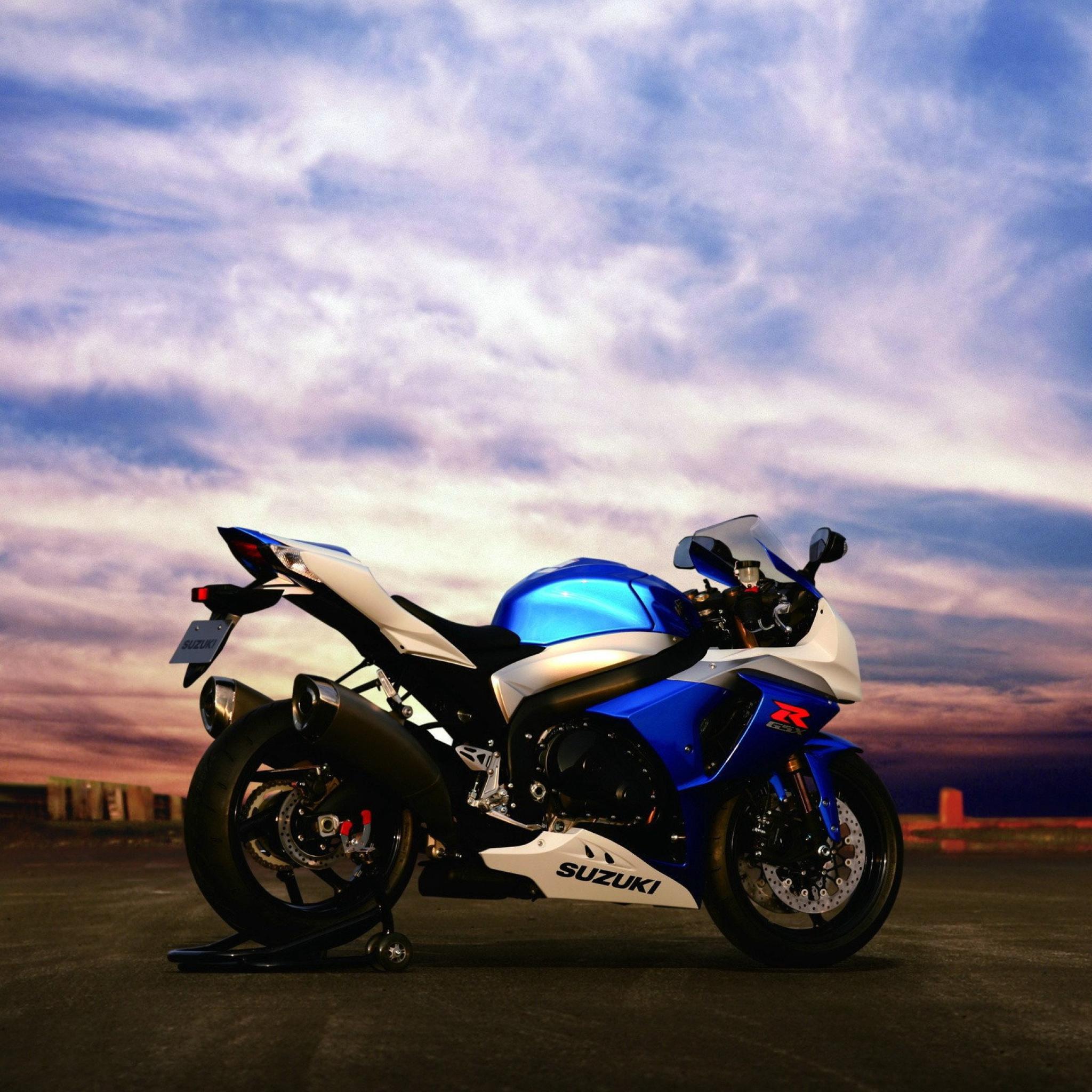 спортивный мотоцикл бесплатно