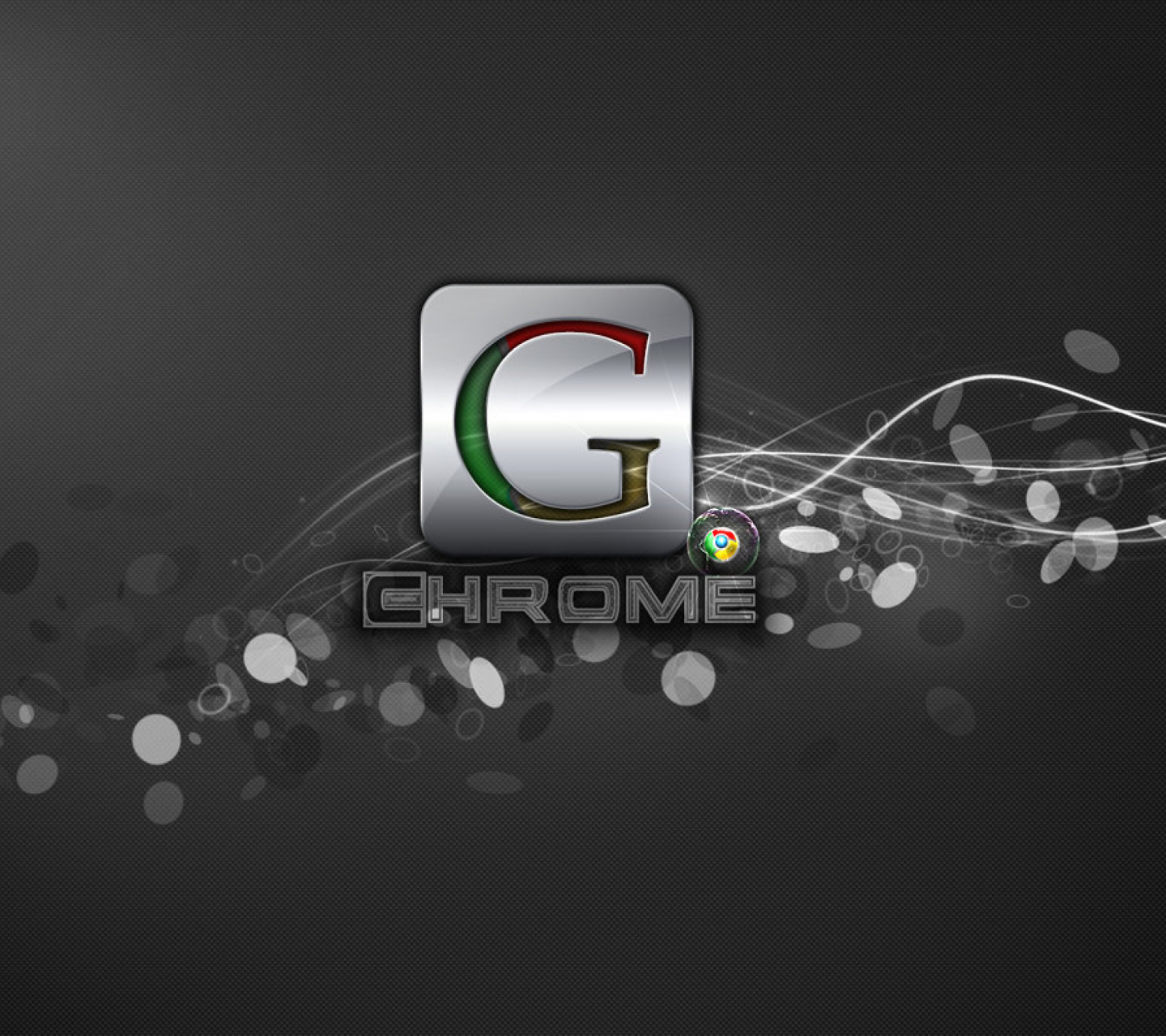 Sfondi Chrome Edition 1440x1280