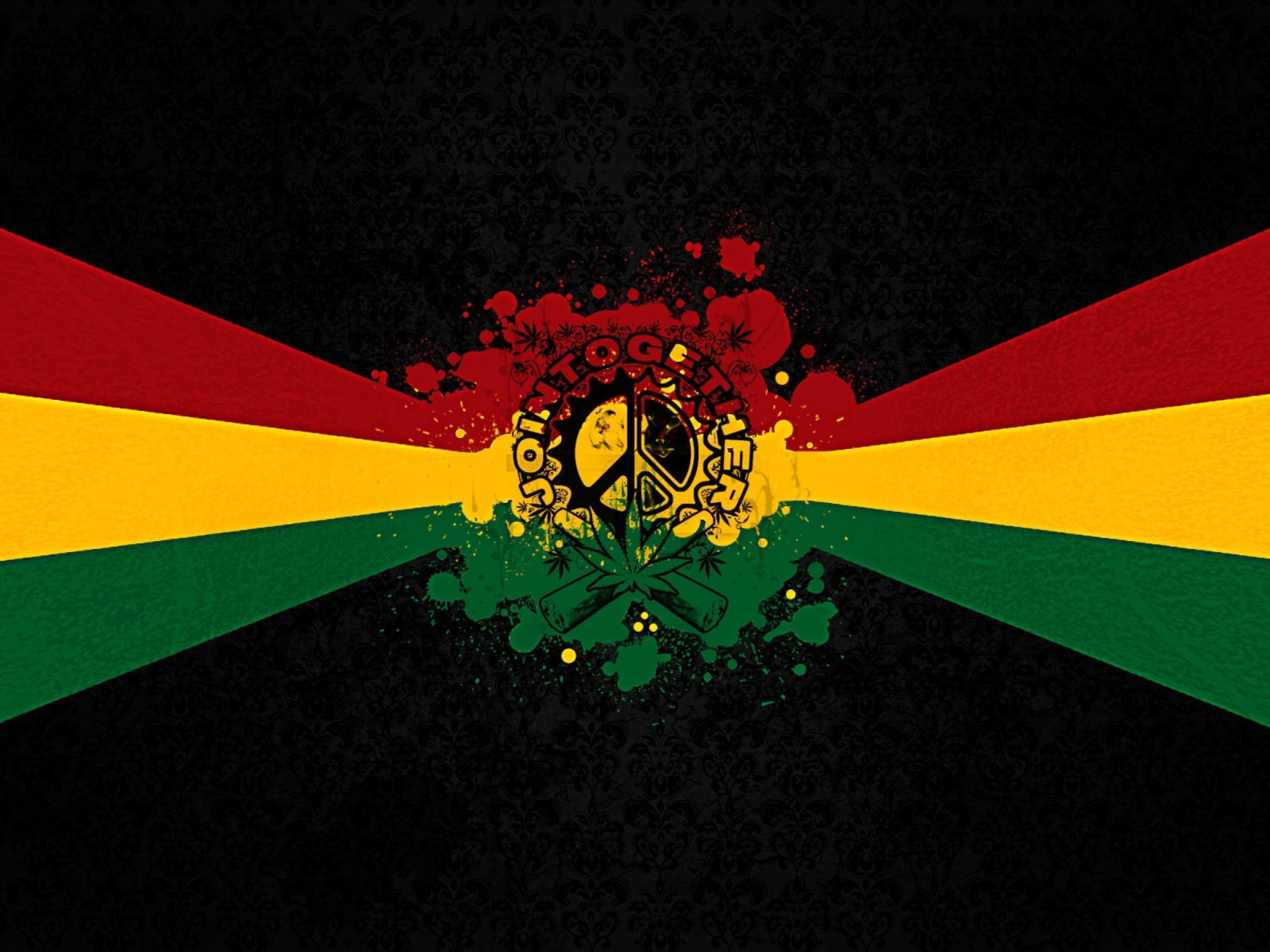 растаманский флаг картинки поэтому технические характеристики