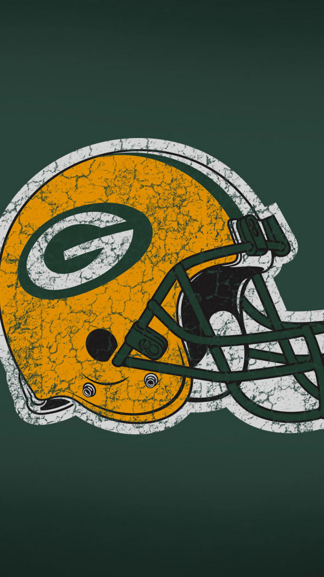 Screenshot №1 pro téma Green Bay Packers NFL Wisconsin Team 1080x1920