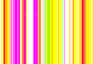 Candy Strips Background for Samsung Google Nexus S