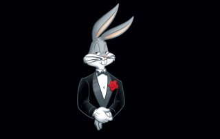 Bugs Bunny Picture for Android, iPhone and iPad