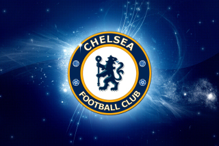 Free Chelsea Football Club Picture for Android, iPhone and iPad