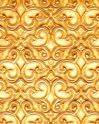 Golden Texture Picture for HTC Titan