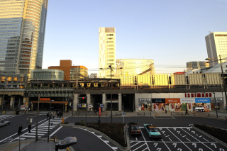 Free Tokyo Picture for Android, iPhone and iPad