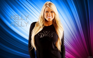 WWE Kelly Kelly sfondi gratuiti per cellulari Android, iPhone, iPad e desktop