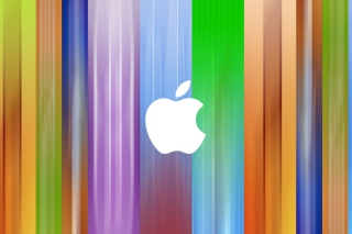 Kostenloses Apple Iphone5 Wallpaper für Android, iPhone und iPad