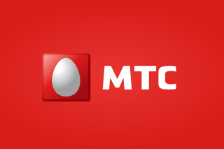 MTS Background for Android, iPhone and iPad