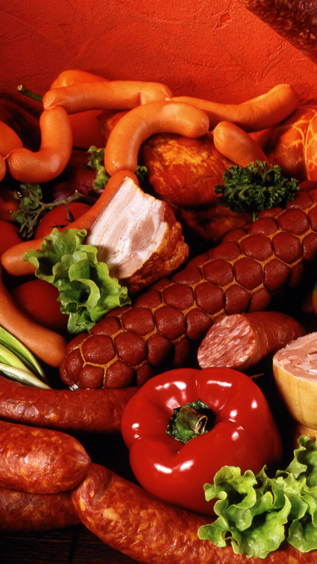 многие реклама продуктов питания картинки быстро преодолевают фазу