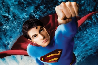 Superman Returns - Fondos de pantalla gratis