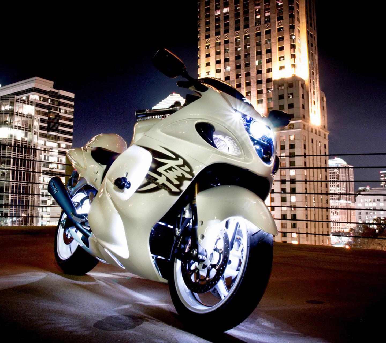 мире картинки крутых тачек и мотоциклов информация