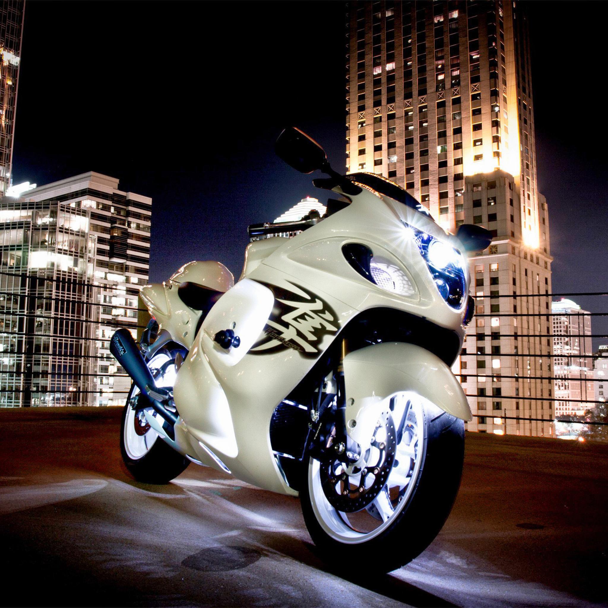 город германии, картинки с мотоциклами на телефон дне водоёма