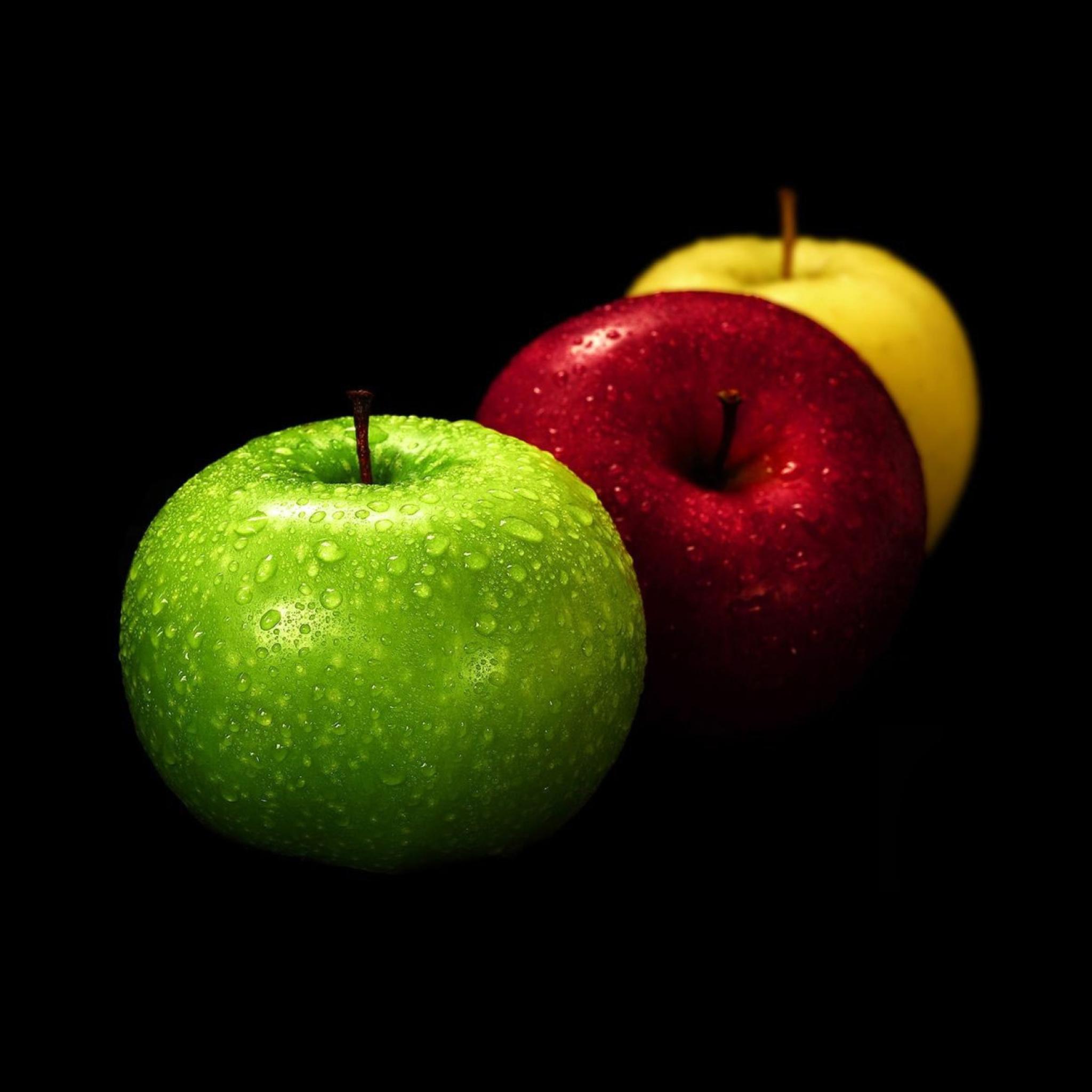 картинки на тему яблок стоит заказать портрет