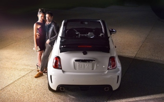 Free Fiat Love Picture for Android, iPhone and iPad