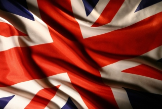 Free British Flag Picture for Android, iPhone and iPad