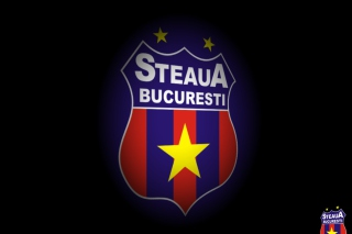 FC Steaua Picture for Android, iPhone and iPad