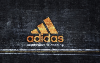 Adidas Wallpaper for 960x854