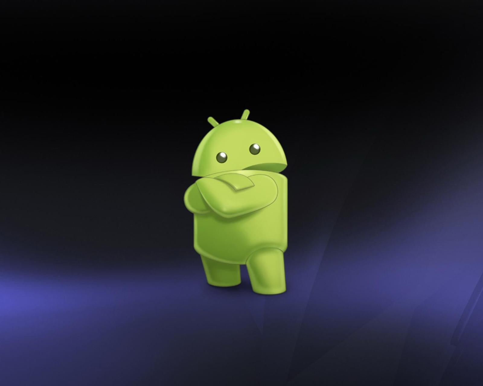 Картинки андроид на весь икран