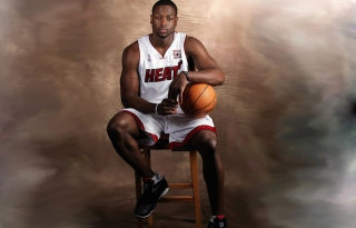 Dwane Wade sfondi gratuiti per cellulari Android, iPhone, iPad e desktop