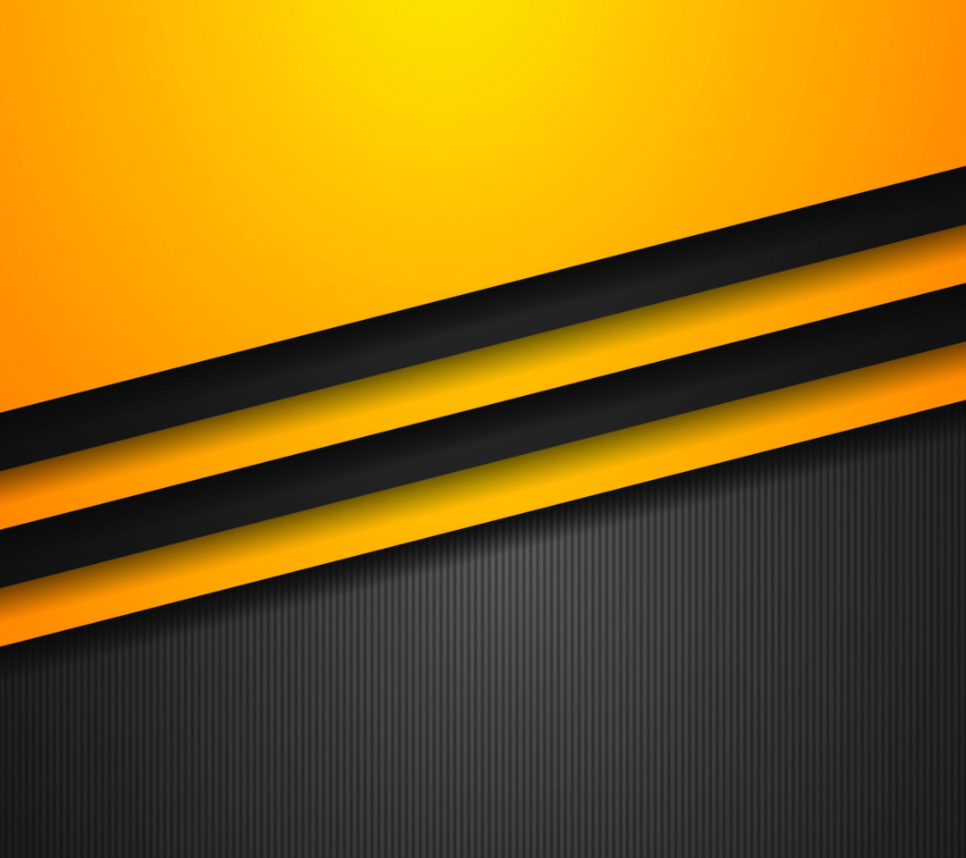 Abstract Background para Motorola RAZR XT910