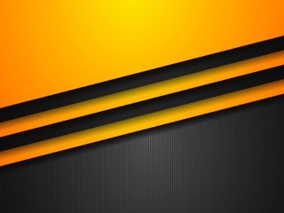 Abstract Background para Nokia Asha 201