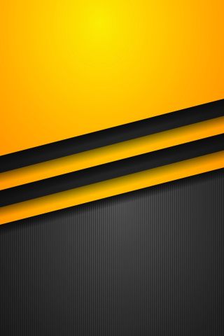 Abstract Background para Huawei G7300