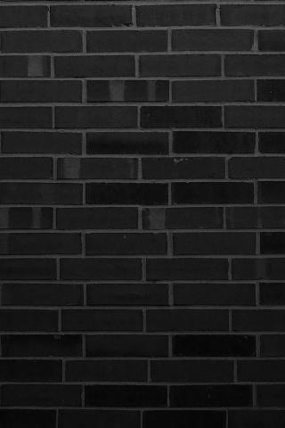 Black Brick Wall para Huawei G7300