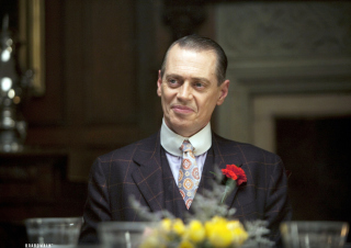 Boardwalk Empire - Steve Buscemi sfondi gratuiti per cellulari Android, iPhone, iPad e desktop