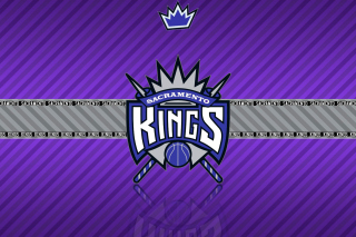 Sacramento Kings Picture for Android, iPhone and iPad