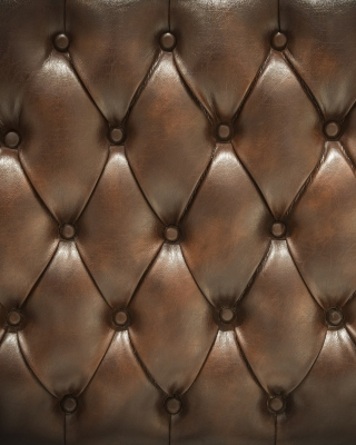 Luxury Leather Texture sfondi gratuiti per Nokia Lumia 925