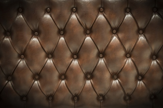 Luxury Leather Texture papel de parede para celular