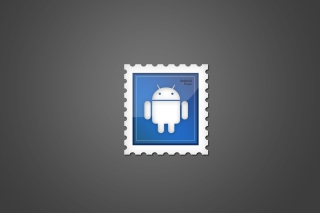 Android Postage Stamp sfondi gratuiti per cellulari Android, iPhone, iPad e desktop