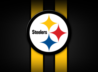 Pittsburgh Steelers Background for Android, iPhone and iPad
