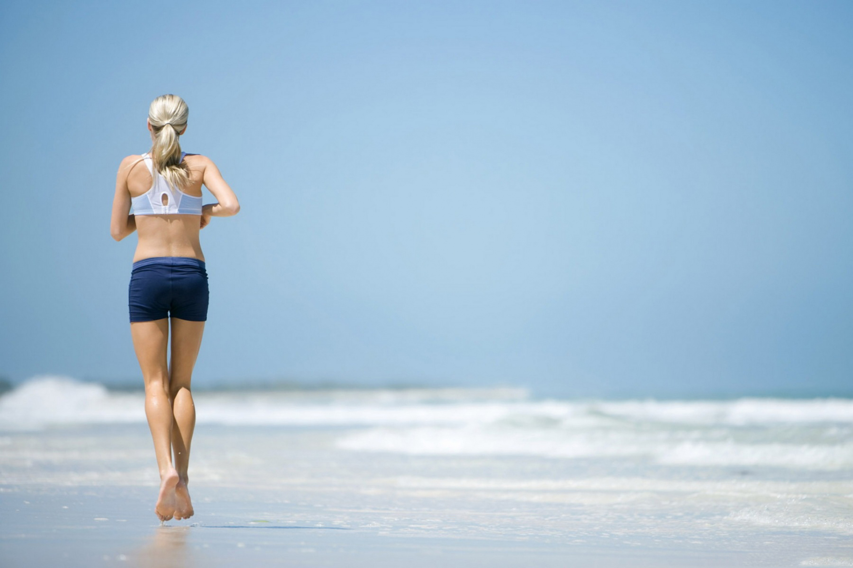 Можно ли похудеть сильно потея