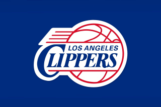 Los Angeles Clippers Picture for Android, iPhone and iPad