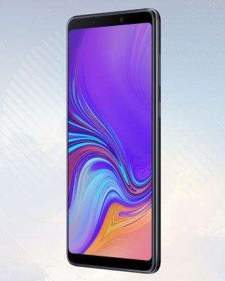 Samsung Galaxy A9 Wallpaper for Nokia X6