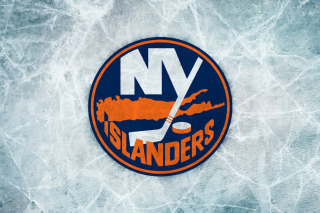 New York Islanders Background for Android, iPhone and iPad