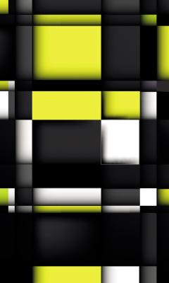 Squares para Samsung GT-S5230 Star