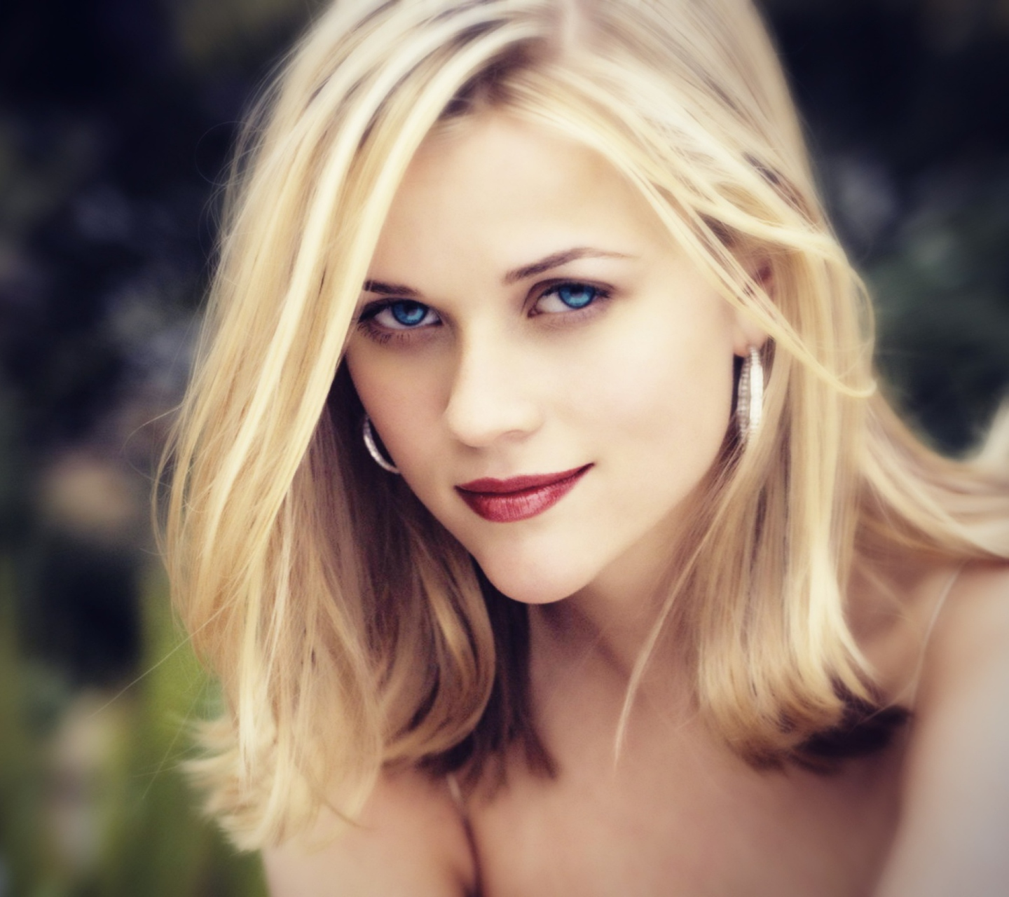 Sfondi Reese Witherspoon 1440x1280