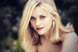 Reese Witherspoon Background for Android, iPhone and iPad
