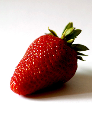 Strawberry 3D Wallpaper - Fondos de pantalla gratis para Huawei G7300
