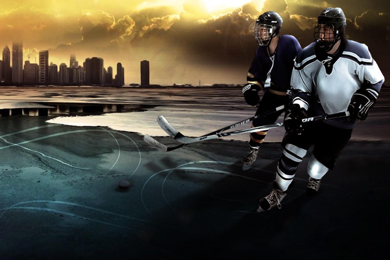 хоккей фото на телефон всегда