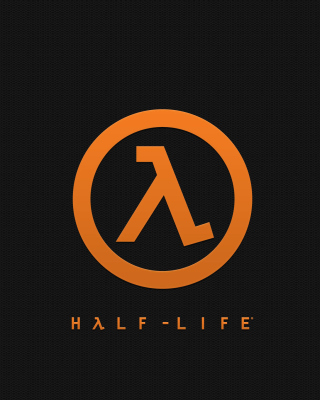 Half Life Video Game papel de parede para celular para 640x960