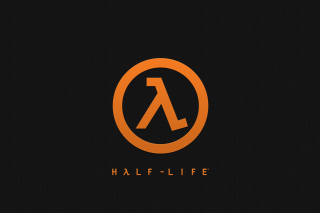 Half Life Video Game - Fondos de pantalla gratis