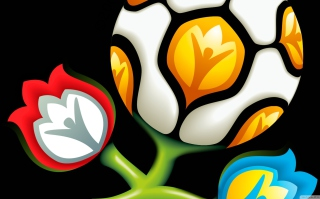 Euro 2015 Wallpaper for Android, iPhone and iPad