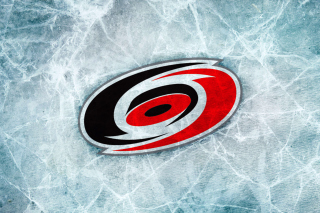 Carolina Hurricane Wallpaper for Android, iPhone and iPad