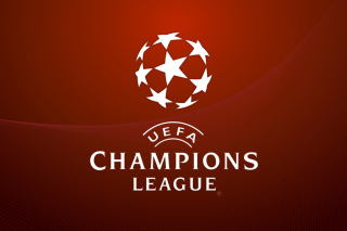 Free Uefa Champions League Picture for 1400x1050